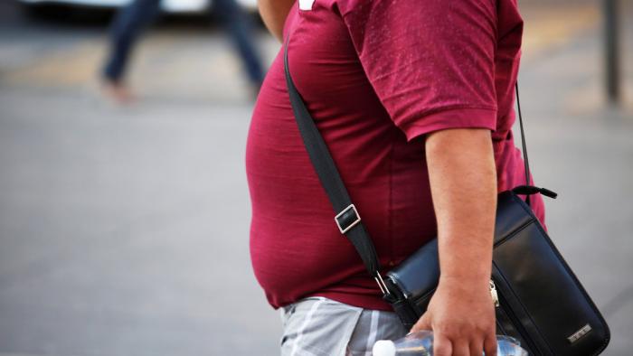 ¿Son los obesos más vulnerables ante el covid-19? Esto es lo que piensan los médicos