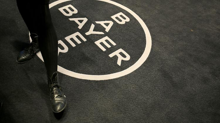 Bayer akzeptiert Millionen-Vergleich