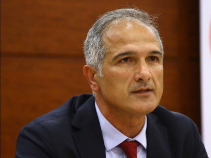 Turkish Embassy: Armenia must leave occupied territories of Azerbaijan