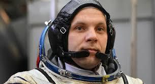 Los cosmonautas rusos guardan cuarentena antes del vuelo a la EEI