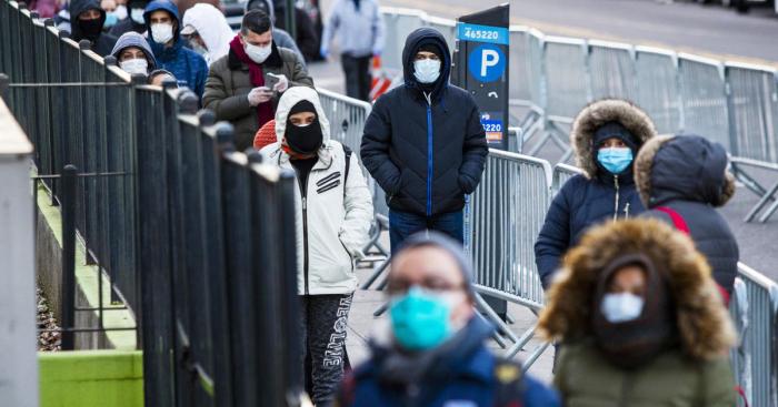 Coronavirus bremst weltweites Geschäft mit Fusionen aus