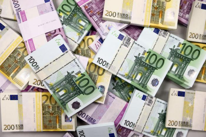 Deutschland erfüllt erstmals seit 2002 EU-Vorgabe zu Schuldenquote