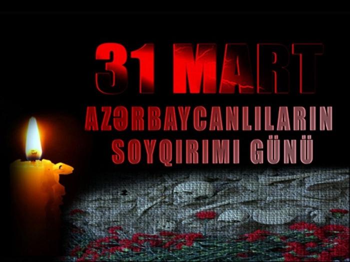 Aserbaidschan dreht einen Film zum Tag des Genozids an Aserbaidschanern (VIDEO)