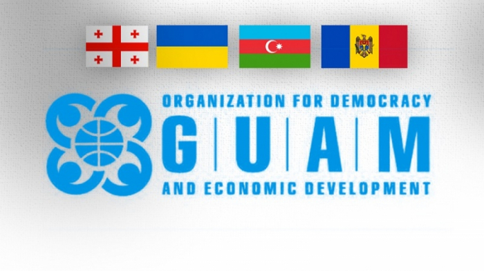 "GUAM condemns so-called ""elections"" in Azerbaijan's occupied territories"