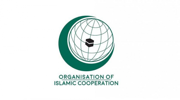 """OIC says so-called """"elections"""" in occupied Nagorno-Karabakh in contravention to UNSC resolutions"""