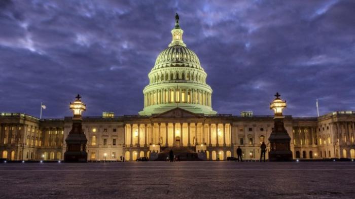 Einigung in den USA auf umfassendes Konjunkturpaket wegen Coronavirus