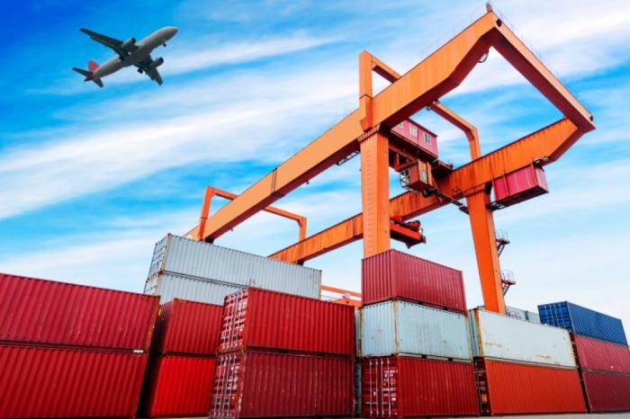Italy was Azerbaijan's top export market among EU countries in January-February