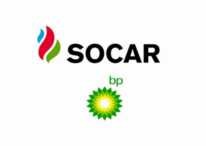 BP Azerbaijan: 3D seismic survey programme on Block D230 completed successfully