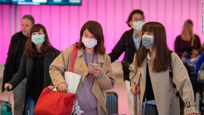 Koronavirusa yoluxanların sayı 420 mini keçdi