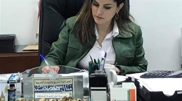 لبنان يُعلن حظر التجوال الجزئي لمكافحة كورونا
