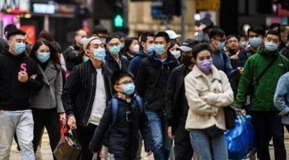 """كوريا الجنوبية تسجل أقل من 100 إصابة """"يومية"""" بكورونا"""