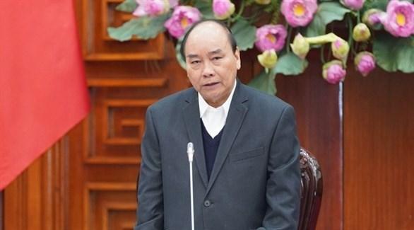فيتنام تغلق أكبر مدينتين للحد من انتشار كورونا