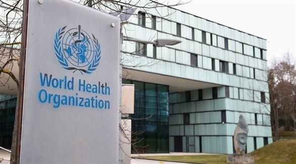 السعودية تدعم الصحة العالمية بـ 10 ملايين دولار لمكافحة كورونا