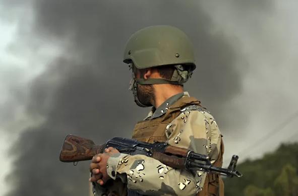 الإمارات تدين بشدة الهجوم الإرهابي على معبد هندوسي في كابول