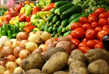 La escasez de alimentos no ocurrirá en Azerbaiyán debido al coronavirus