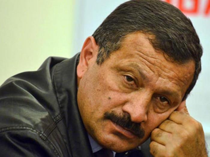 Polis və prokurorluq Tofiq Yaqublu ilə bağlı məlumat yaydı