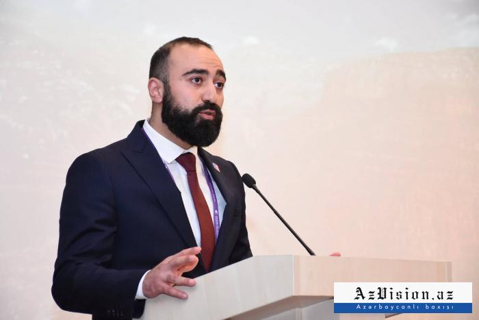 """""""Çalışırıq ki, Azərbaycan turizminə zərərləri minimuma endirək"""" - MÜSAHİBƏ"""