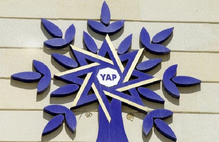YAP-ın xüsusi iclası keçirildi