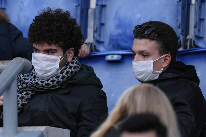 İtaliyada koronavirusdan ölənlərin sayı 463-ə çatıb