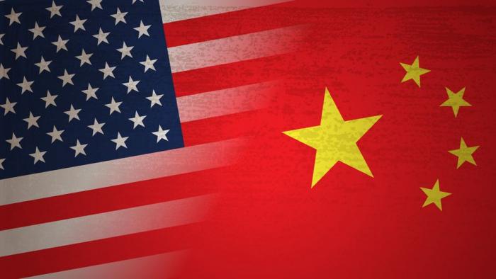 Çin ABŞ-ı koronavirusu yaymaqda ittiham etdi