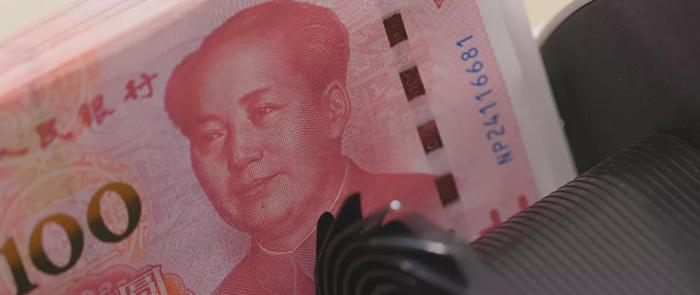 مسؤول صيني يتوقع تحسنا اقتصاديا كبيرا في مؤشرات الربع الثاني من العام