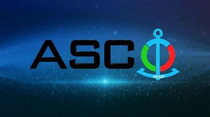ASCO 500 min manatlıq dəstək verdi