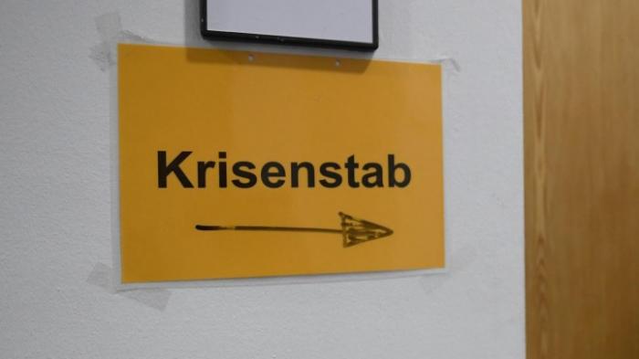 Dezentrale Krisenbewältigung funktioniert in Deutschland gut
