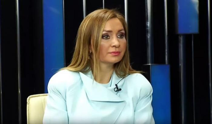 """""""İndi vətəndaşların üzərinə böyük məsuliyyət düşür"""" - Politoloq"""
