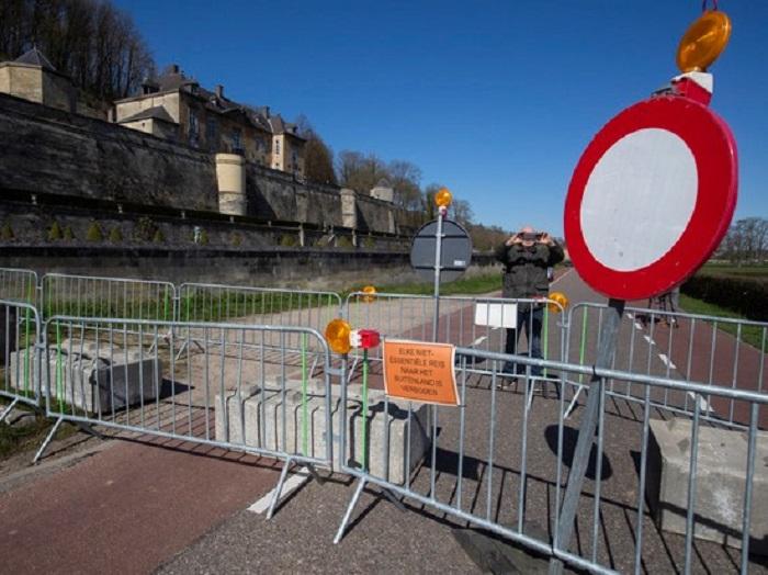 Koronavirus Niderlandda xaosa səbəb oldu -  Avropa ölkəsində acınacaqlı durum