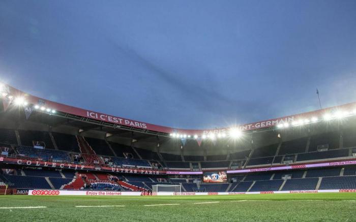 La France suspend la Ligue 1 et la Ligue 2 «jusqu