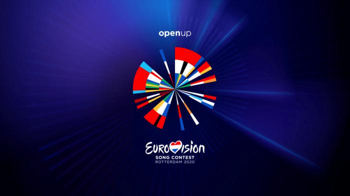 """""""Eurovision 2020""""nin əvəzinə onlayn şou keçiriləcək"""