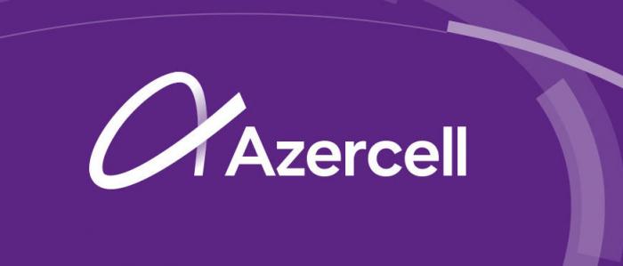 """""""Azercell""""dən sosial məsuliyyət nümunəsi"""