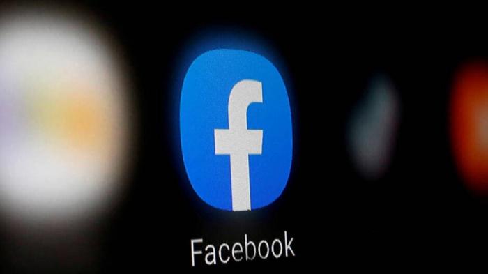 Facebook en ordre de bataille pour assurer les (bonnes) communications en temps de crise