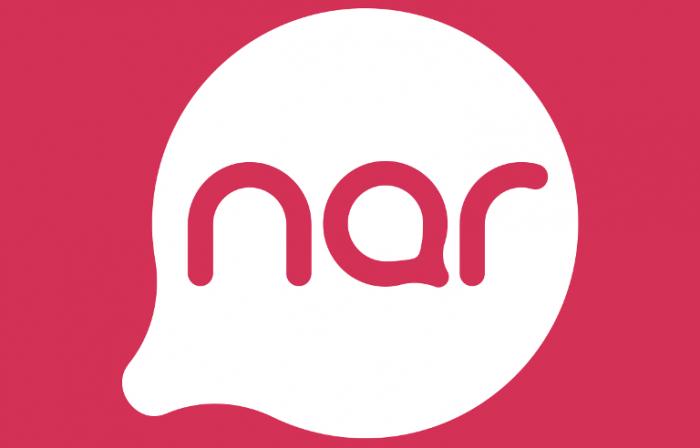 """""""Nar+"""" tətbiqi ilə hesabını evdən idarə et"""
