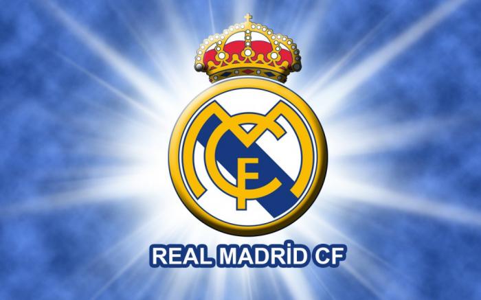 Coronavirus:   Les joueurs du Real Madrid placés en quarantaine pour 15 jours