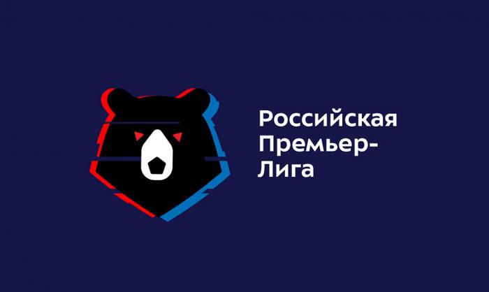Rusiya Premyer Liqası da dayandırıldı