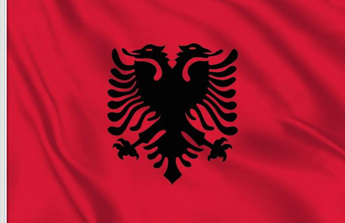 Albania declares 30-day emergency to stop coronavirus outbreak