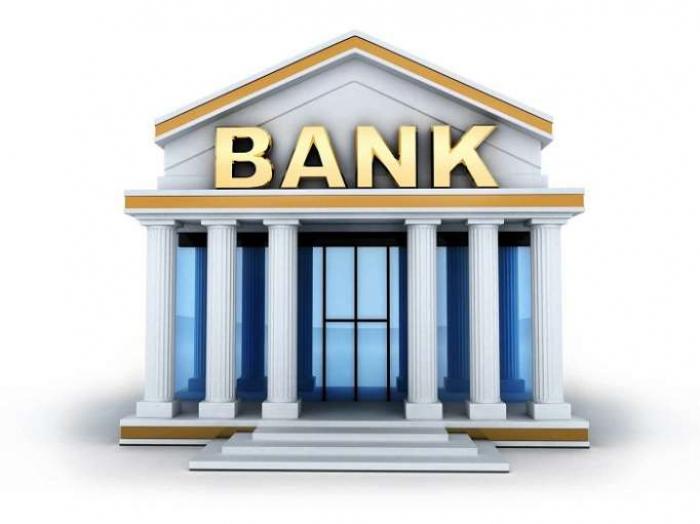 Bankların dirçəlməsi üçün daha bir şans – TƏHLİL