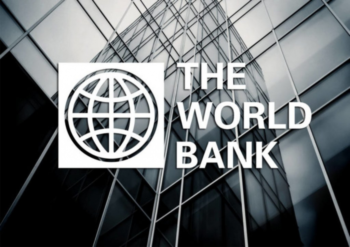 La Banque mondiale prépare un plan d