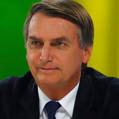 Brazilian President Bolsonaro says second test for coronavirus is also negative