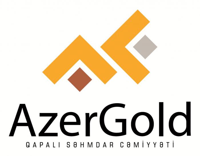 """""""AzerGold""""un Müşahidə Şurası toplandı"""