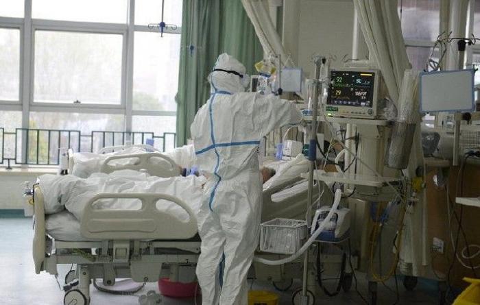 Another MP dies of coronavirus in Iran