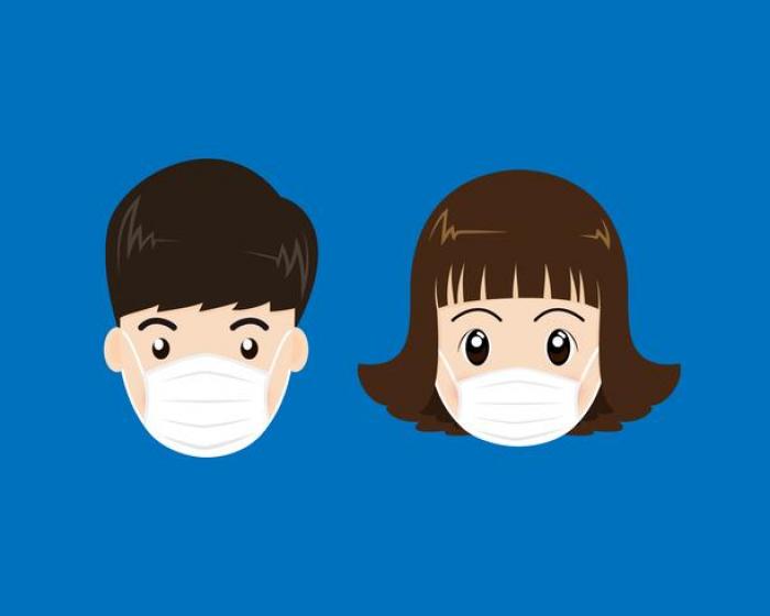 Koronavirus və uşaqlar: Nələri bilmək vacibdir? – Peşəkar həkim baxışı