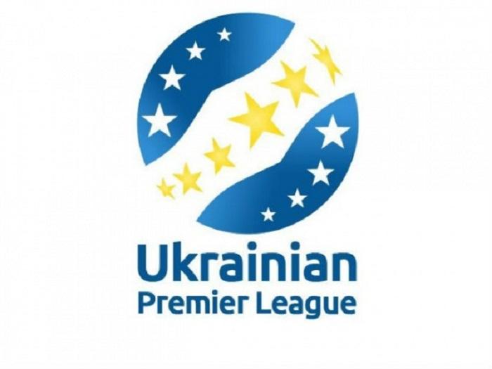 Ukraynada bütün futbol liqaları dayandırıldı