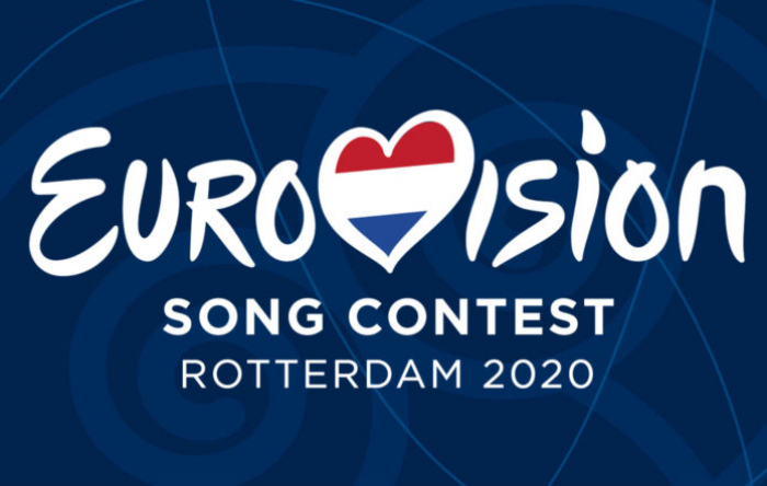 """Eurovision Song Contest to broadcast """"alternative"""" 2020 show"""