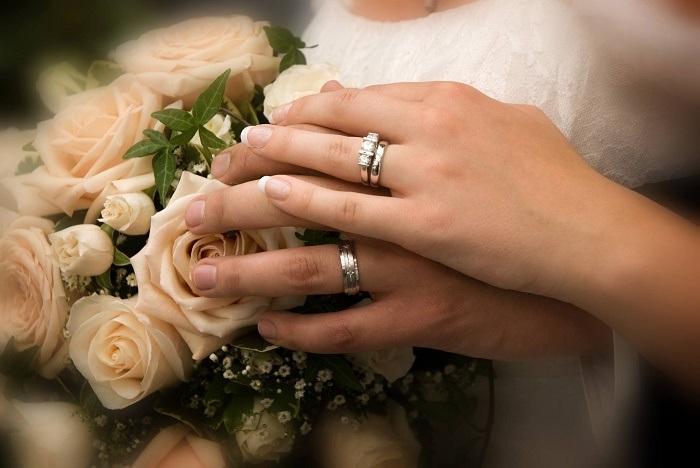 Evlənmək istəyən 342 nəfərdə talassemiya aşkarlandı