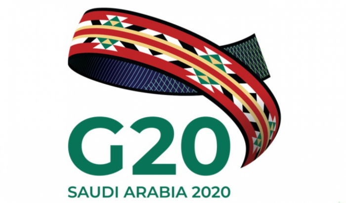 G20 trade ministers to hold emergency video conference on Monday
