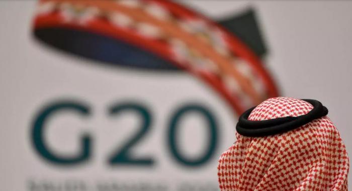 Bu gün G-20 sammiti keçiriləcək
