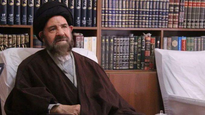 High-Ranking Iranian cleric dies from coronavirus in Qom
