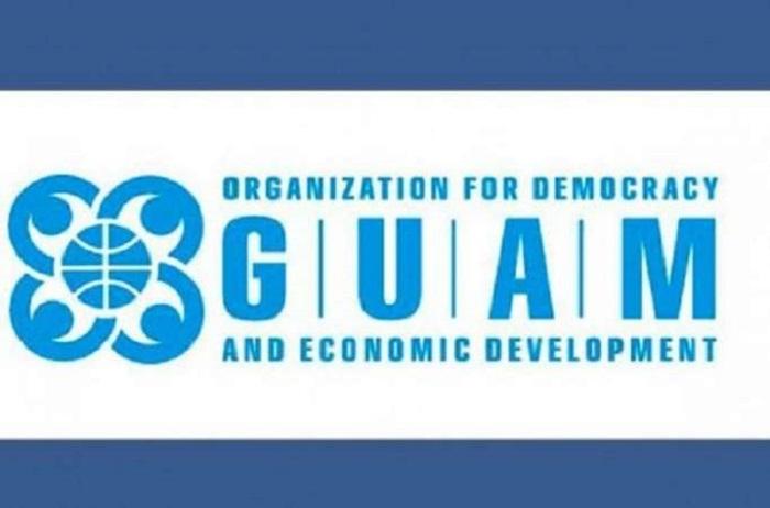GUAM gibt eine Erklärung zum Völkermord am 31. März ab